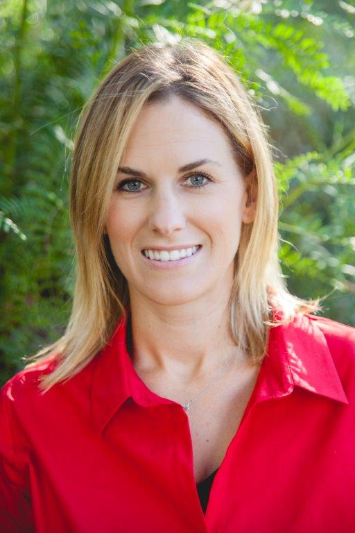 Audrey a member of our expert orthodontic team here at Stormberg Orthodontics' La Mesa, CA Office.