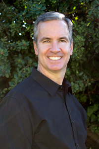 Dr. Kurt Stormberg of Stormberg Orthodontics